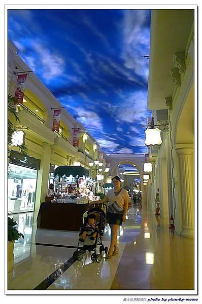 義大世界購物廣場 (47)