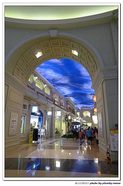 義大世界購物廣場 (52)