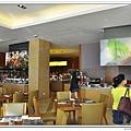 高雄義大皇冠假日飯店-早餐篇 (3)