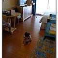 高雄義大皇冠假日飯店-房間篇 (11)