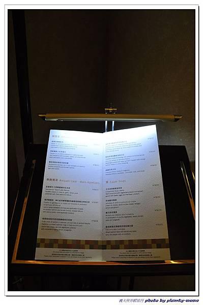 皇冠假日飯店-義大利餐廳 (3)