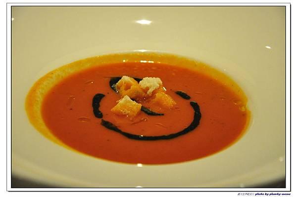 皇冠假日飯店-義大利餐廳 (15)