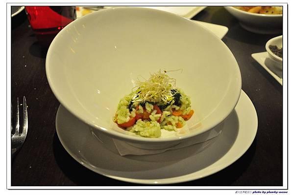 皇冠假日飯店-義大利餐廳 (20)