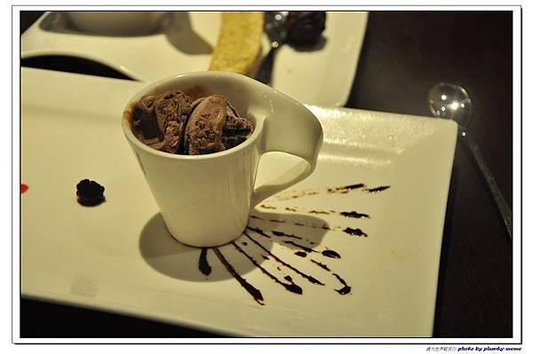 皇冠假日飯店-義大利餐廳 (35)