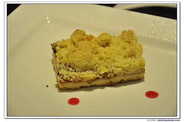 皇冠假日飯店-義大利餐廳 (36)
