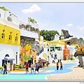 義大遊樂世界-建築篇 (14)