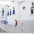 義大遊樂世界-建築篇 (49)