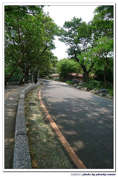 壽山動物園 (7)