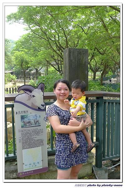 壽山動物園 (73)