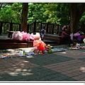 壽山動物園 (16)