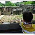 壽山動物園 (76)