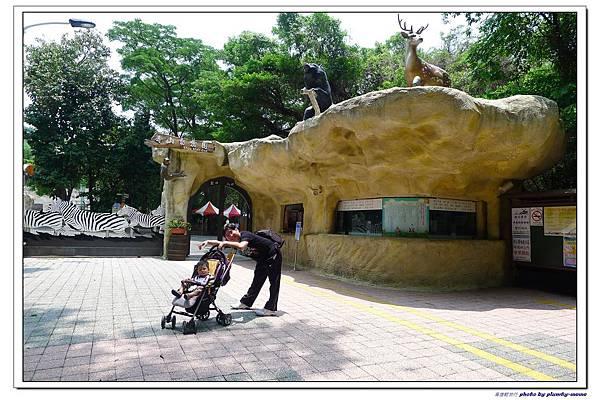 壽山動物園 (21)