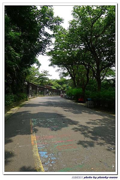 壽山動物園 (31)