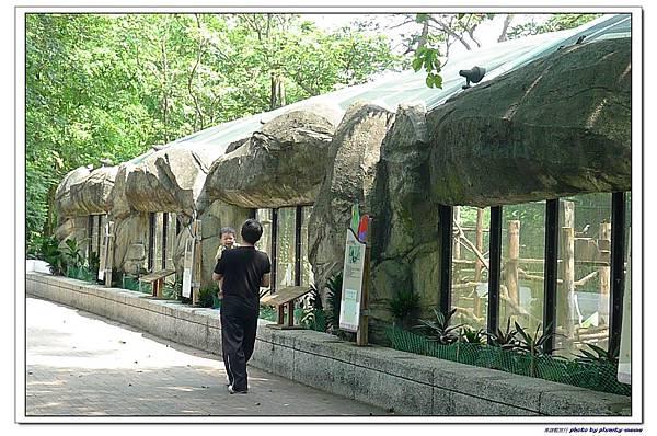 壽山動物園 (97)