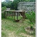 壽山動物園 (43)