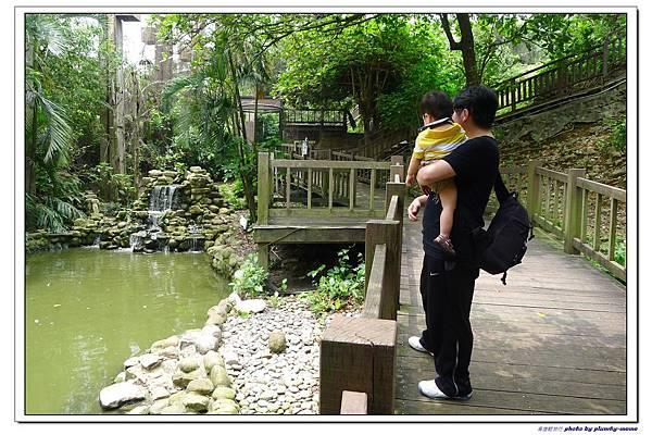 壽山動物園 (50)