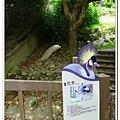 壽山動物園 (53)