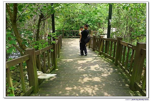 壽山動物園 (60)