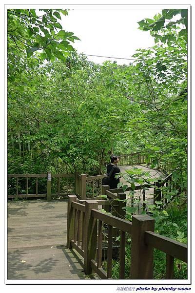 壽山動物園 (62)