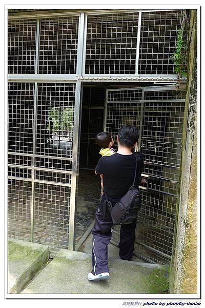 壽山動物園 (64)