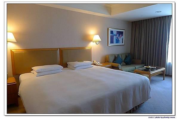 高雄金典酒店 (3)