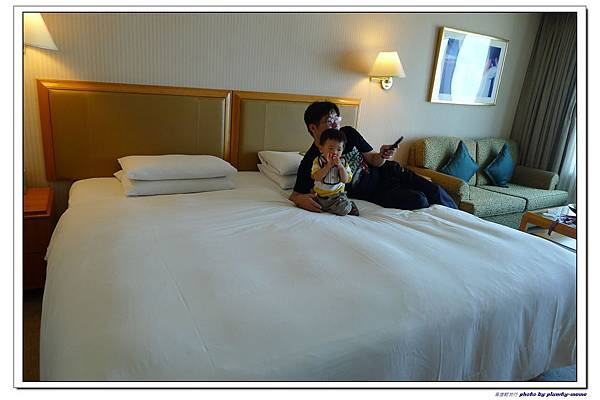高雄金典酒店 (23)