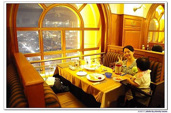 漢來大飯店-牛排館 (9)