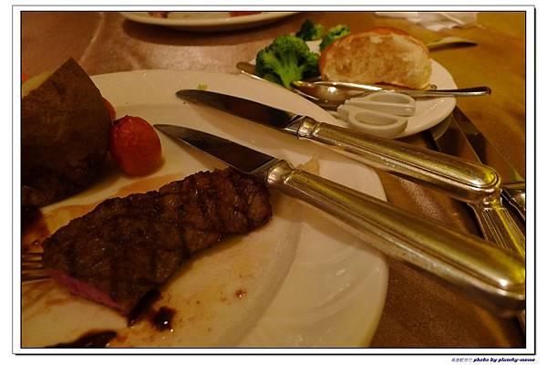漢來大飯店-牛排館 (24)