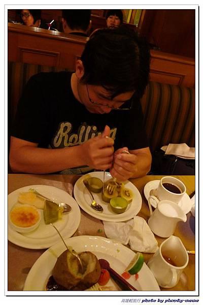 漢來大飯店-牛排館 (27)