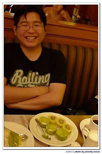 漢來大飯店-牛排館 (30)