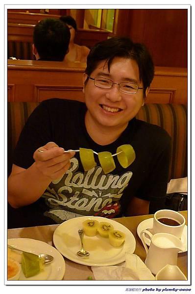 漢來大飯店-牛排館 (32)