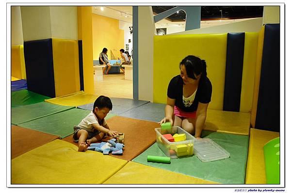 高雄兒童美術館 (3)