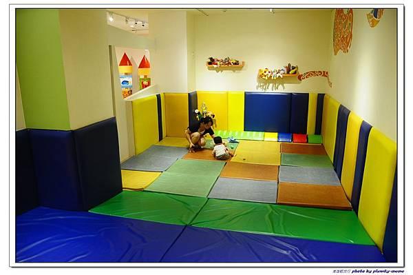 高雄兒童美術館 (5)