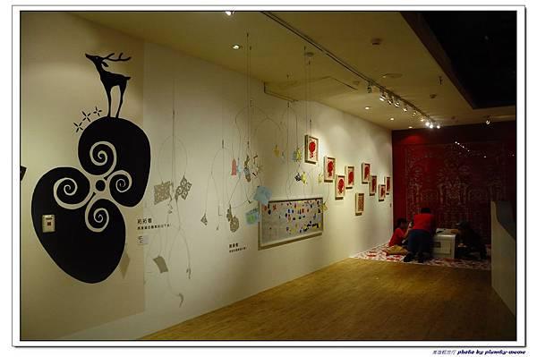 高雄兒童美術館 (11)