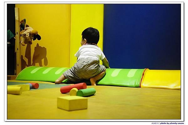 高雄兒童美術館 (20)