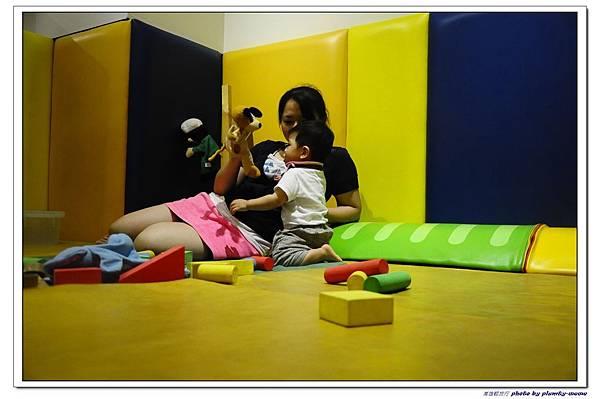 高雄兒童美術館 (21)