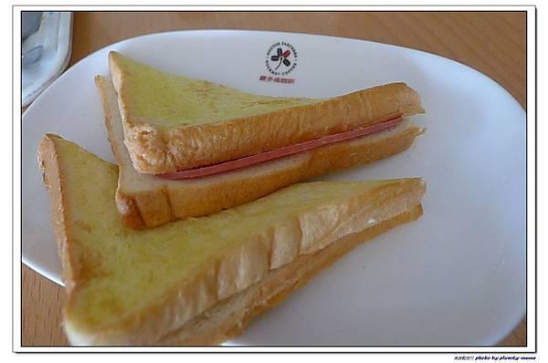 多倫多早餐 (5)