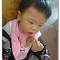 貝親 油菜菠菜點心 (7)