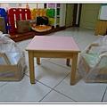 JS劍聲斷奶桌 (6)