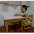 JS劍聲斷奶桌 (7)