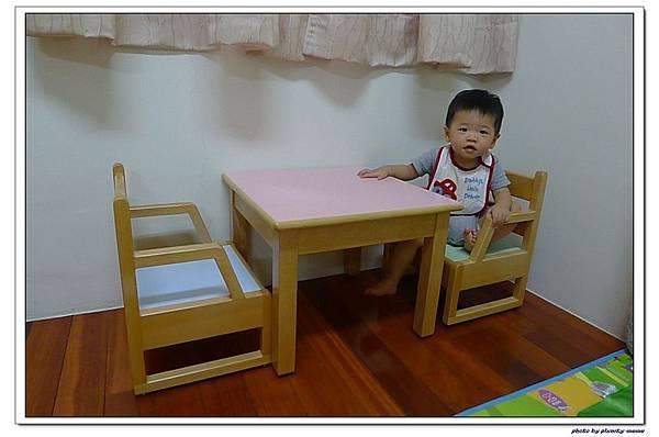 JS劍聲斷奶桌 (8)