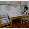 JS劍聲斷奶桌 (9)