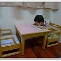 JS劍聲斷奶桌 (10)