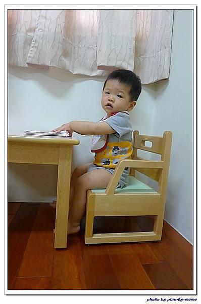 JS劍聲斷奶桌 (12)