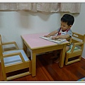 JS劍聲斷奶桌 (11)