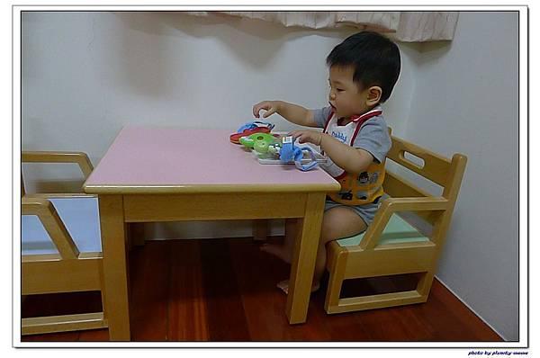 JS劍聲斷奶桌 (13)