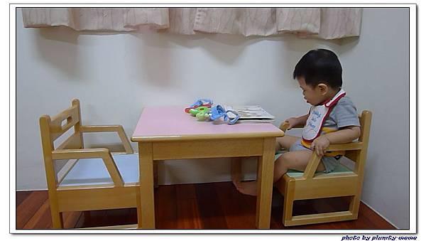 JS劍聲斷奶桌 (14)