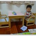 JS劍聲斷奶桌 (15)