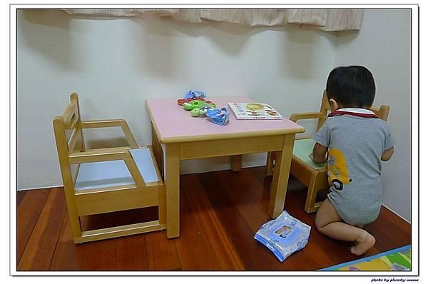 JS劍聲斷奶桌 (16)