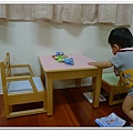 JS劍聲斷奶桌 (17)